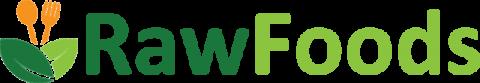 rawfoods logo