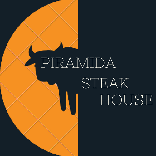 piramida-steakhouse.pl